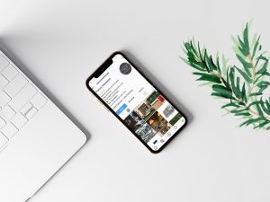 portfolio-pine-social-media-instagram-tracos-interiores