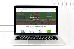portfolio-pine-website-atticstore