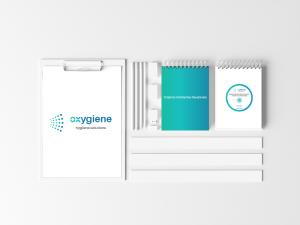 pine-digital-solutions-branding-oxygiene