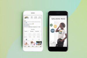 mddfashonkids-social-media-pine-digital-portfolio