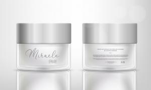 priorite-miracle-embalagem-pine-portfolio
